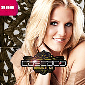 Original Me (The Album) by Cascada