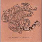 Play & Download The Herbert Bail Orchestra by The Herbert Bail Orchestra | Napster