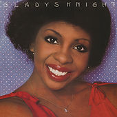 Gladys Knight (Expanded Edition) by Gladys Knight