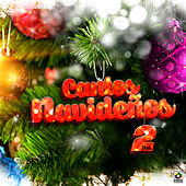 Play & Download Cantos Navideños, Vol. 2 by Various Artists | Napster