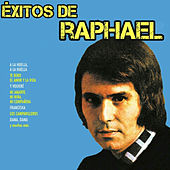Play & Download Éxitos de Raphael by Raphael | Napster