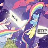 Play & Download Residue EP by Amplifier | Napster