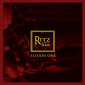 Play & Download Ritz Bar Paris - Session One by Various Artists | Napster