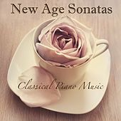 Play & Download New Age Sonatas - Classical Piano Music for Relaxation, Sleeping, Studying, Zen Meditation by Classical New Age Piano Music | Napster