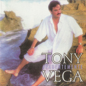 Play & Download Aparentemente by Tony Vega | Napster