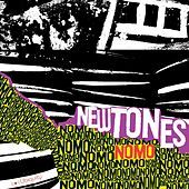 New Tones by NOMO
