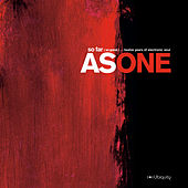 Play & Download So Far (So Good)…Twelve Years of Electronic Soul by As One | Napster