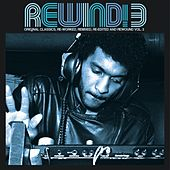 Play & Download Rewind Vol. 3 by Various Artists | Napster