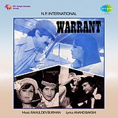 Play & Download Warrant by Various Artists   Napster