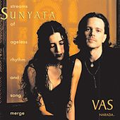 Play & Download Sunyata by Vas | Napster