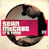 Play & Download It's Time by Sean McCabe | Napster