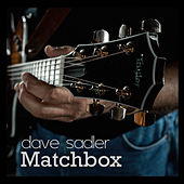 Play & Download Matchbox by Dave Sadler | Napster