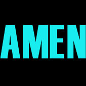 Amen - Single by Hip Hop's Finest