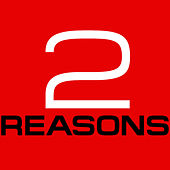 Play & Download 2 Reasons - Single by Hip Hop's Finest | Napster