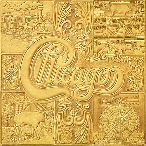 Play & Download Chicago VII by Chicago | Napster