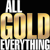 Play & Download All Gold Everything - Single by Hip Hop's Finest | Napster