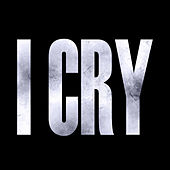 I Cry - Single by Hip Hop's Finest
