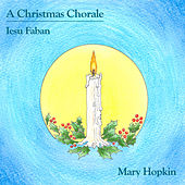 Play & Download Iesu Faban by Mary Hopkin | Napster