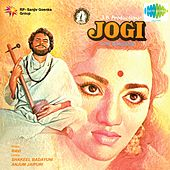 Jogi by Various Artists