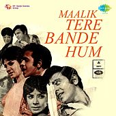 Maalik Tere Bande Hum by Various Artists