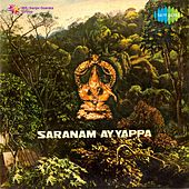 Sarnam Ayappa by Various Artists