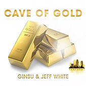 Cave of Gold - EP by Various Artists
