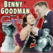 Benny & His Girls by Various Artists