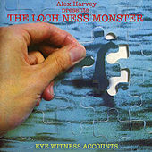 Alex Harvey Presents The Loch Ness Monster von Various Artists