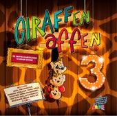 Giraffenaffen 3 von Various Artists