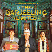 Play & Download The Darjeeling Limited by Various Artists | Napster
