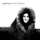 Play & Download Karhunainen by Uusitalo | Napster