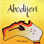 Play & Download Abodijeri by Mort Hansen | Napster