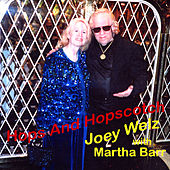 Play & Download Hops And Hopscotch by Joey Welz | Napster