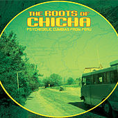 Play & Download The Roots of Chicha by Various Artists | Napster