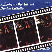 A Lady In The Street by Denise LaSalle