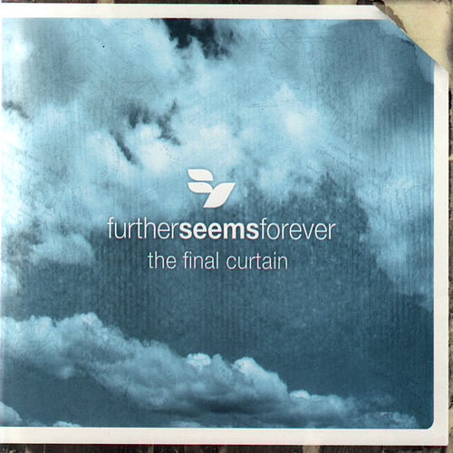 Play & Download The Final Curtain by Further Seems Forever | Napster