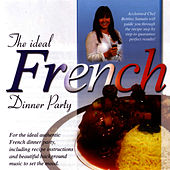 Play & Download Dinner Party: French by Global Journey | Napster
