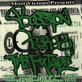 The Fixtape by Boston George (B-3)