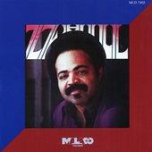 Play & Download Z. Z. Hill by Z.Z. Hill   Napster