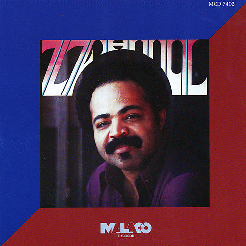 Play & Download Z. Z. Hill by Z.Z. Hill | Napster