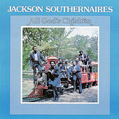 Play & Download All God's Children by Jackson Southernaires | Napster