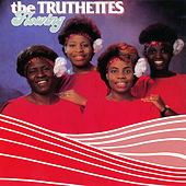 Play & Download Flowing by Truthettes | Napster