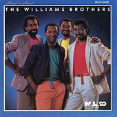 Play & Download Hand In Hand by The Williams Brothers | Napster
