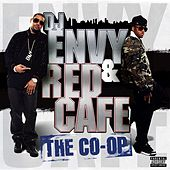 The Co-Op by DJ Envy