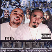 Play & Download East Side Gangsters 3 by Various Artists | Napster