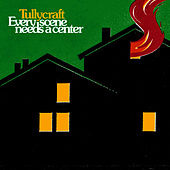 Play & Download Every Scene Needs a Center by Tullycraft | Napster
