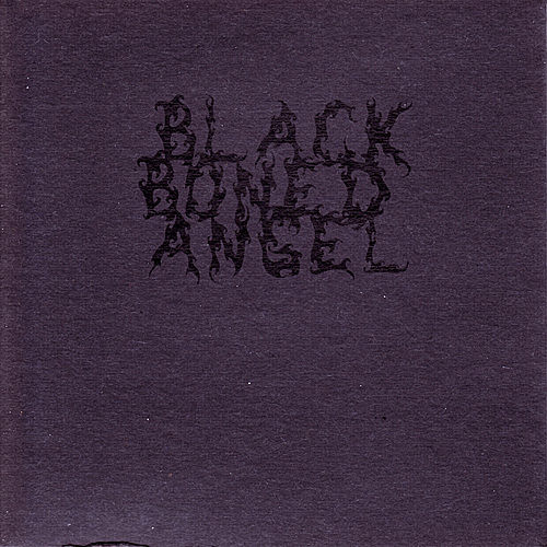 Play & Download Bliss and Void Inseparable by Black Boned Angel | Napster