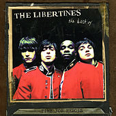 Play & Download Time For Heroes - The Best Of The Libertines by The Libertines | Napster