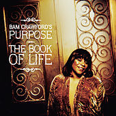 Play & Download The Book Of Life by Beverly Crawford | Napster
