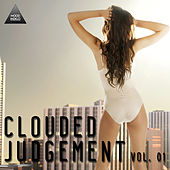 Clouded Judgement, Vol. 01 by Various Artists